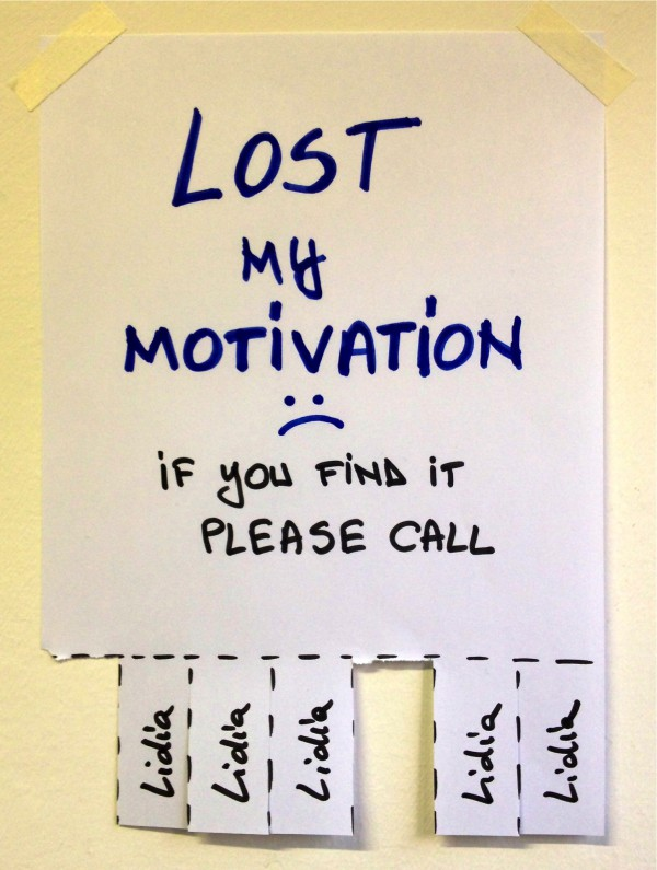lost-my-motivation